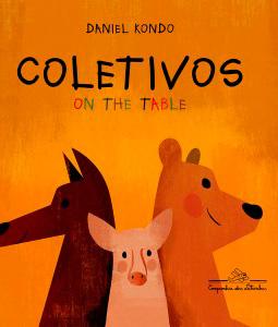 COLETIVOS-BILÍNGUES_2-300x300