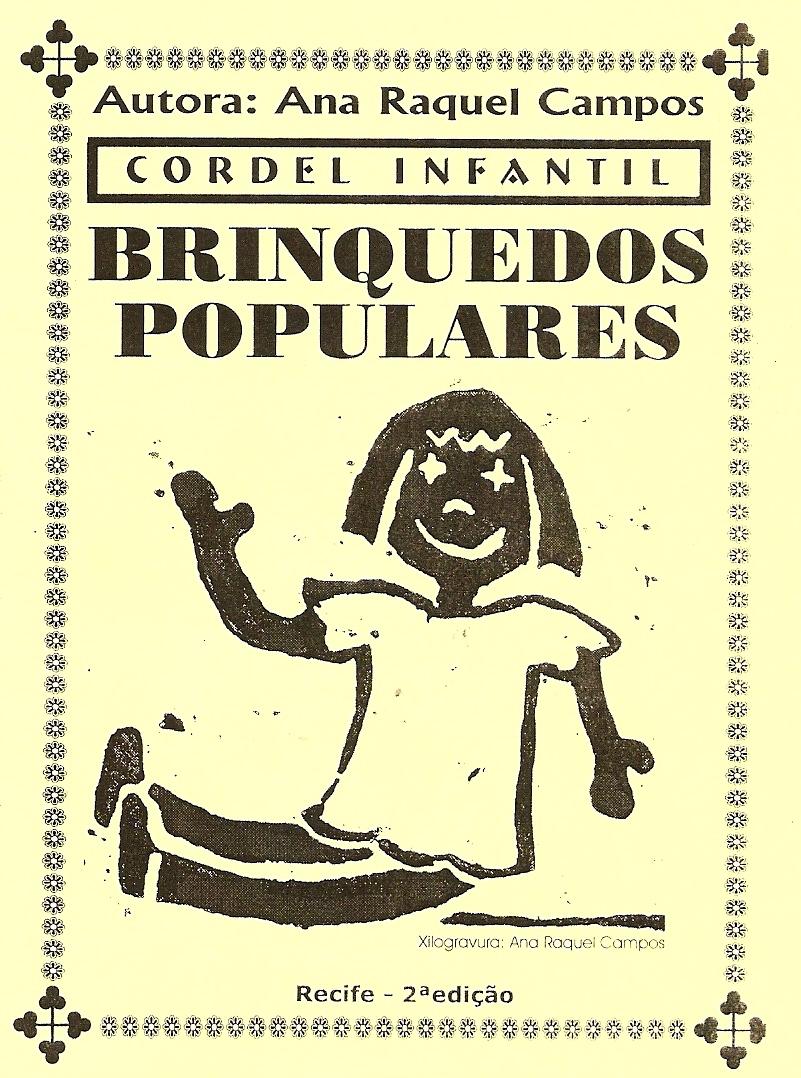 Literatura De Cordel Pdf