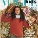 vogue-kids-fabula-1