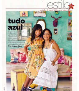 vogue-kids-fabula-2