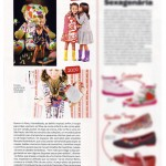 vogue-kids-fabula-4