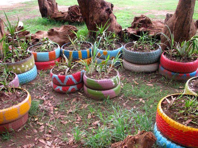 plantas jardim sensorial : plantas jardim sensorial:Sensory Garden Playground