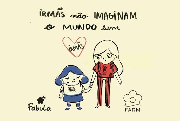 img_blog (1)